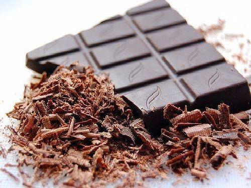 Những thực phẩm giúp giảm huyết áp
