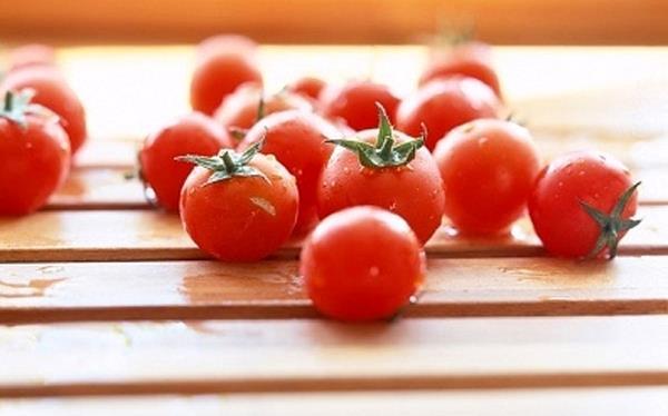 Những thực phẩm nên ăn trong hè này