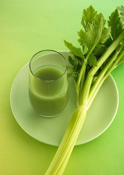 Những thực phẩm tốt để phòng tai biến mạch máu não