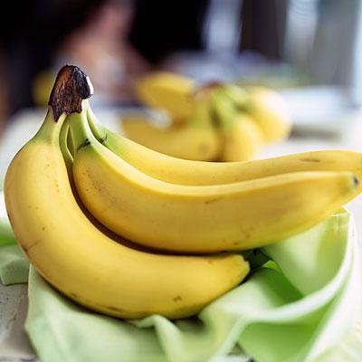 Những thực phẩm tốt nhất cho hệ tiêu hóa