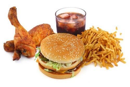 Những thực phẩm tốt và không tốt cho gan bạn cần biết