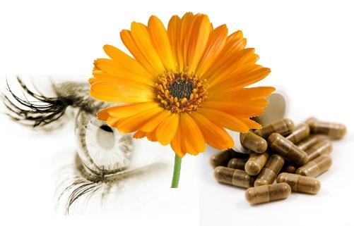 Phân biệt Thực phẩm chức năng và Sản phẩm chức năng