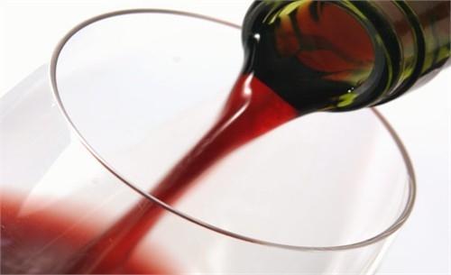 Rượu cồn -