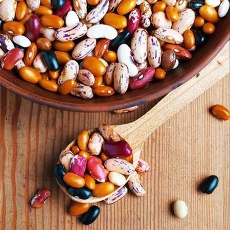 Siêu thực phẩm giúp thai nhi tránh bị dị tật