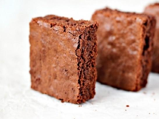 Sô cô la có thể giúp kiểm soát bệnh tiểu đường