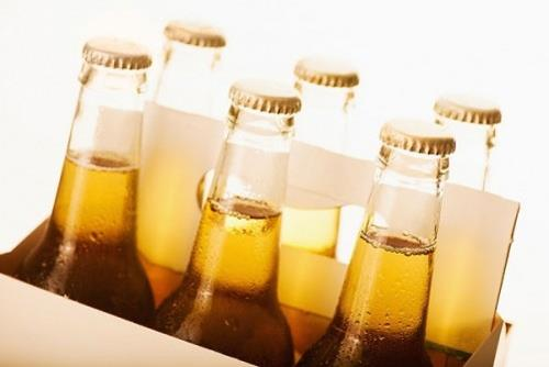 Sử dụng bia hiệu quả trong...