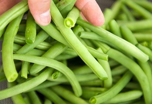 Thêm 5 thực phẩm giúp chống lão hoá