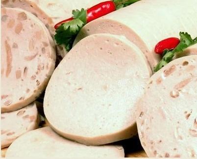 Thực phẩm độc hại đe dọa gan dịp cuối năm