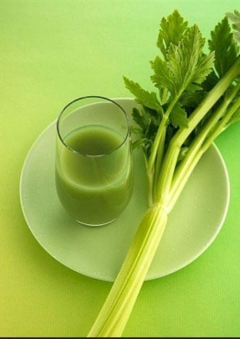 Thực phẩm giàu chất xơ giúp eo thon