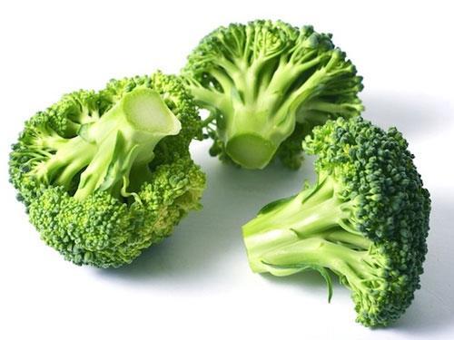 Thực phẩm giúp bạn hưng phấn trong mùa đông