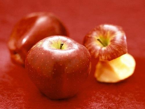 Thực phẩm giúp khỏe trong mùa thu