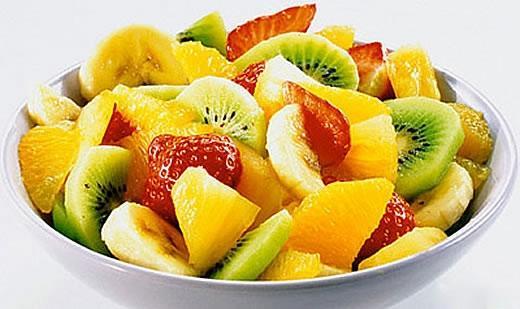 Thực phẩm tiêu mỡ giảm béo mùa xuân