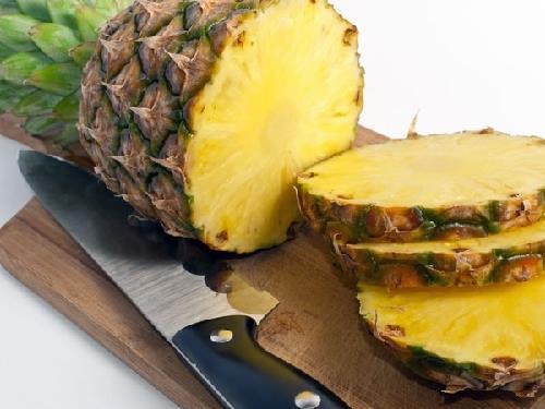 Thực phẩm tốt nhất cho người bị vàng da