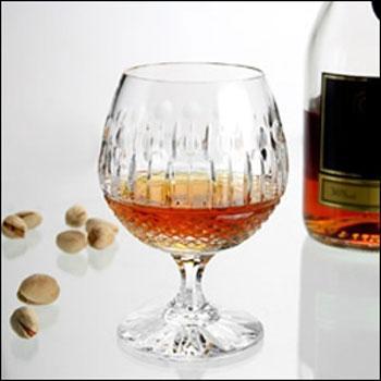 Thưởng thức rượu qua cách chọn ly