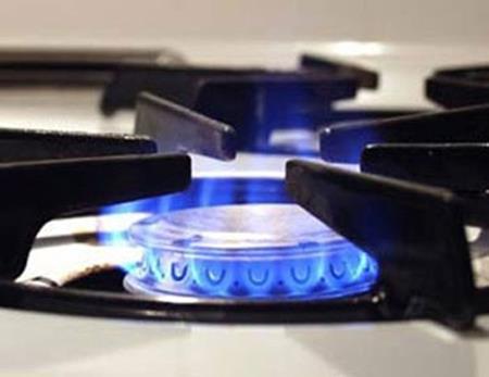 Tiết kiệm năng lượng khi nấu bếp