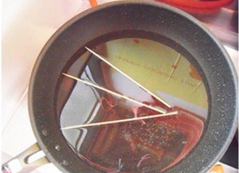 Tôm nướng muối bưởi