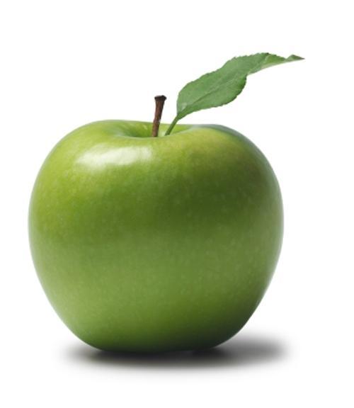 Top 10 thực phẩm lành mạnh cho dân văn phòng (P.1)