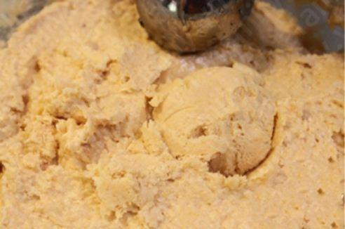Tự làm kem xoài mát lạnh
