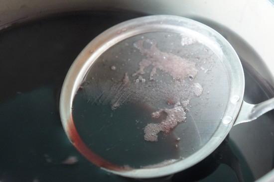 Tự làm sữa chua nếp cẩm ngon tuyệt!