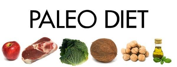 Ưu và nhược điểm của chế độ ăn kiêng Paleo giúp giảm cân